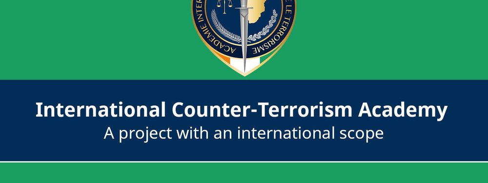 Africa: creation of an international counter-terrorism academy